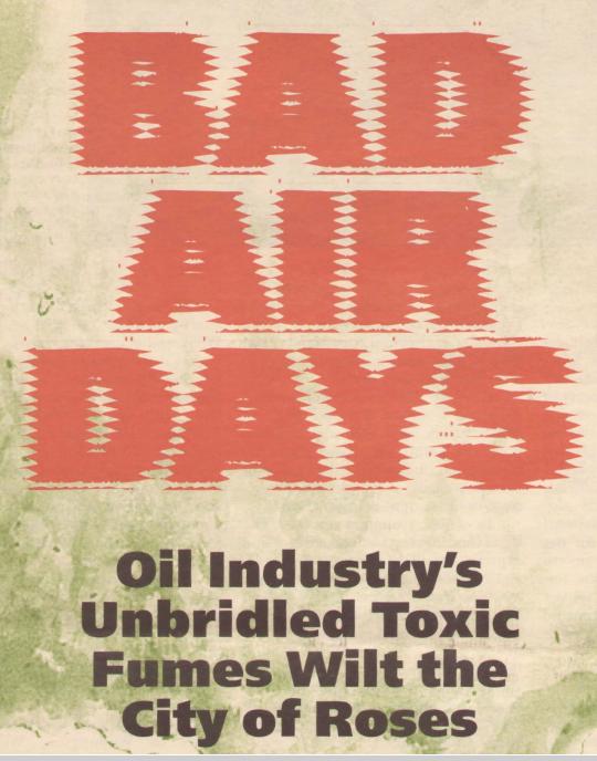 bad air days.PNG