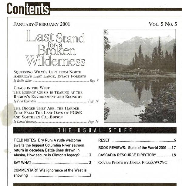 vol 47 contents.png