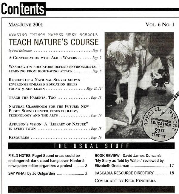 vol 49 contents.png