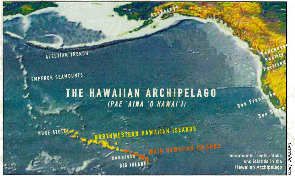 HAWAII MAP.png