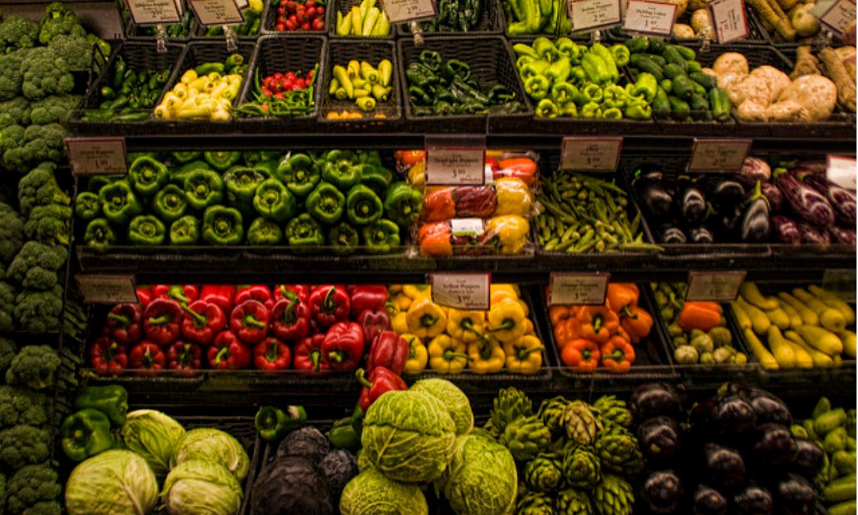 supermarketshelves.PNG
