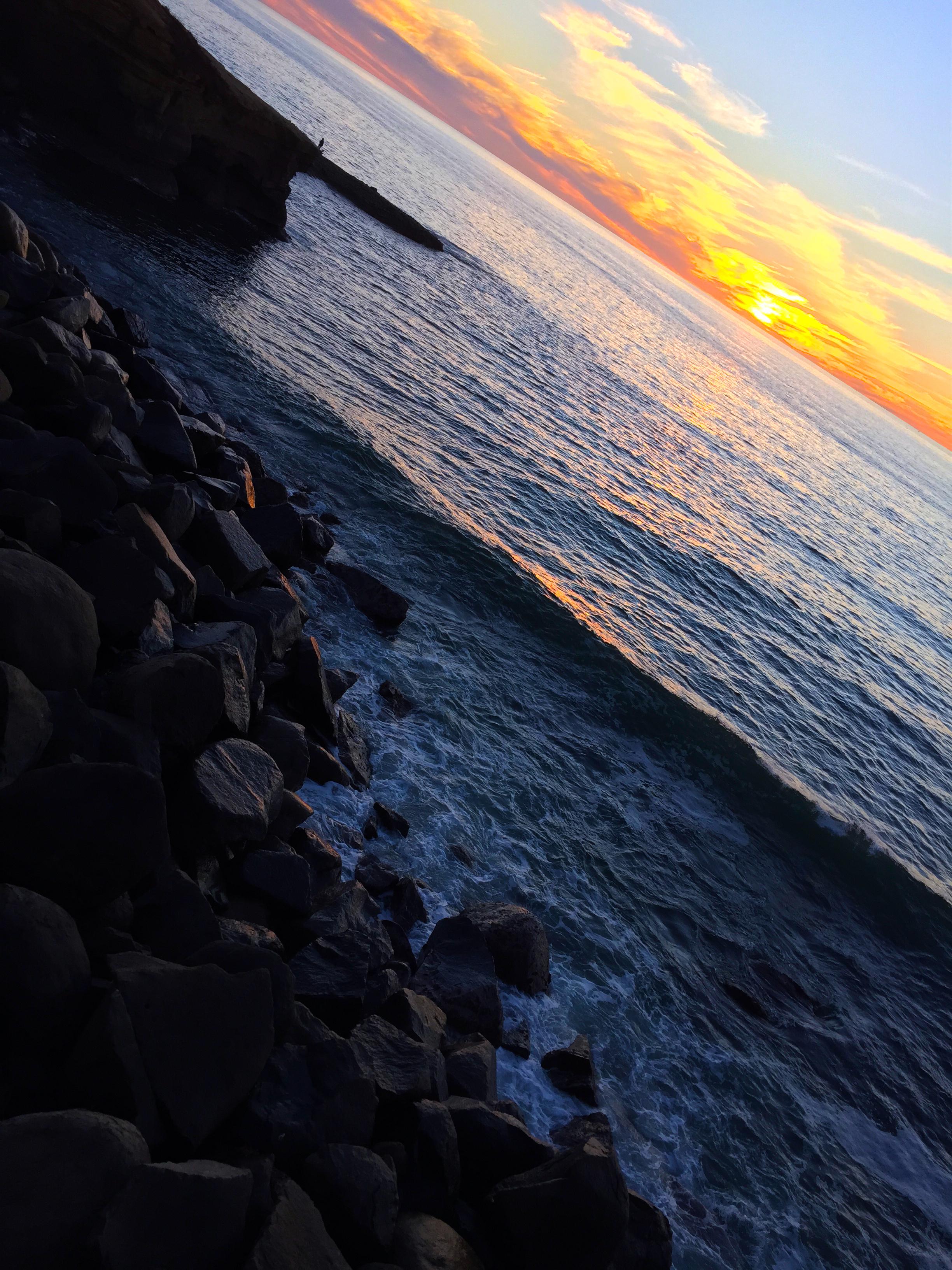 beach-8x10.jpg