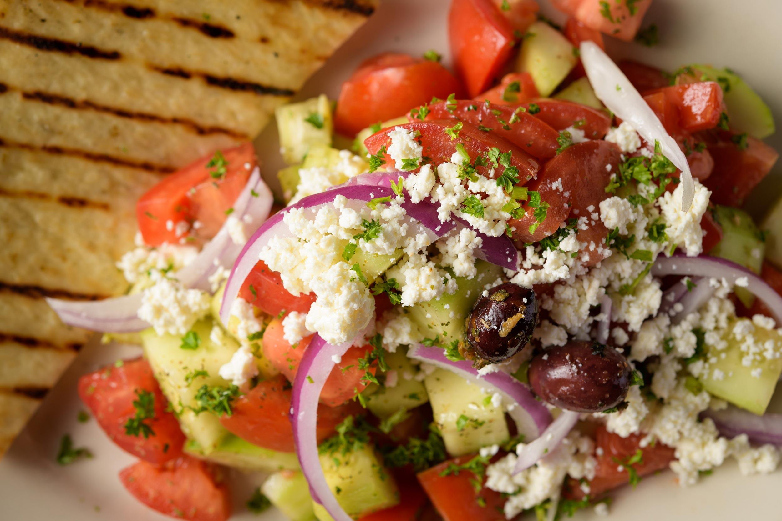 Santorini-Greek-Salad.jpg