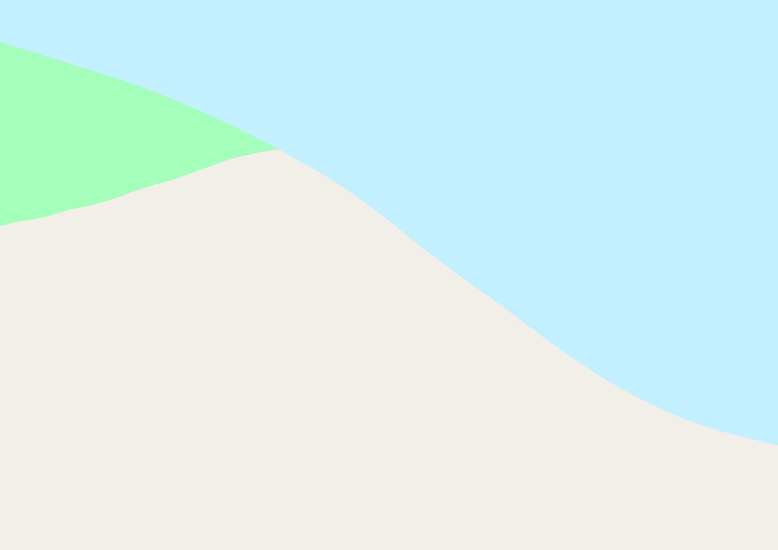 Final Layer.jpg