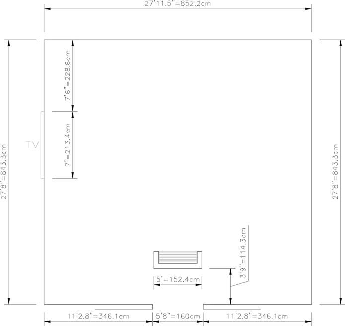 Hwang-Gallery-floor-plan.jpg