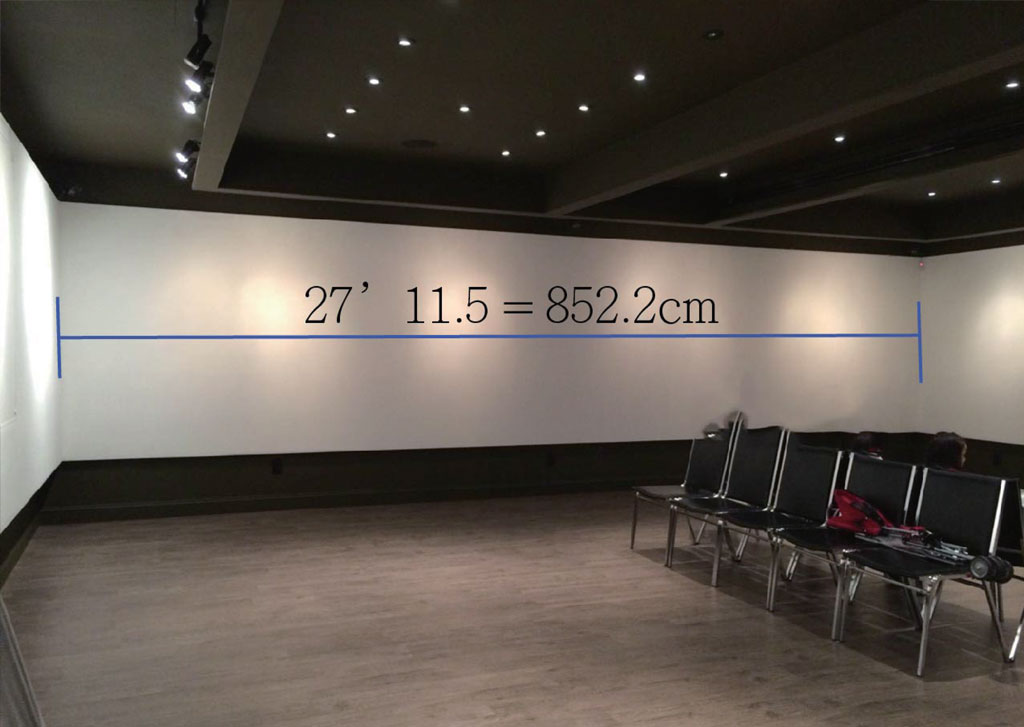 floor-plan-3.jpg