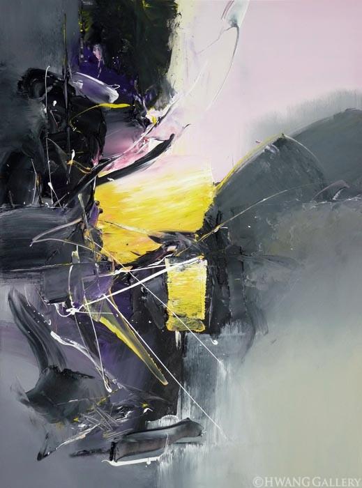 JESSICA PI-HUA HSU_1.-------------Morning-Rising-up-130x97cm-2012-mixed-media-on-canvas.jpg