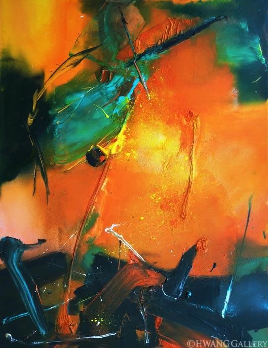 JESSICA PI-HUA HSU_5.----Time-for-Woman-Love-145.5x112cm-mixed-media-on-canvas-2013.jpg