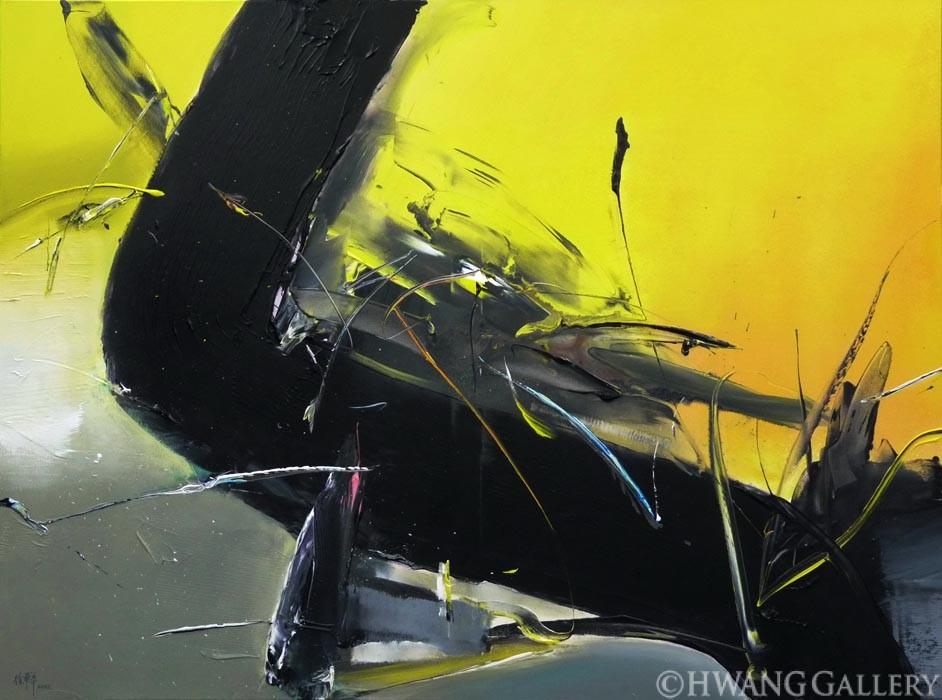 JESSICA PI-HUA HSU_6.-------Sprouting-97x130cm-2012-mixed-media-on-canvas-1..jpg
