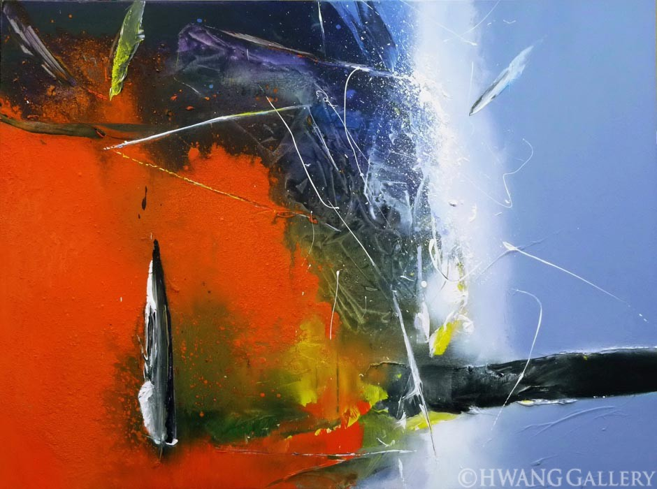 JESSICA PI-HUA HSU_7.--------------Day-in-and-Day-out-97x130cm-2012-mixed-media-on-canvas.jpg