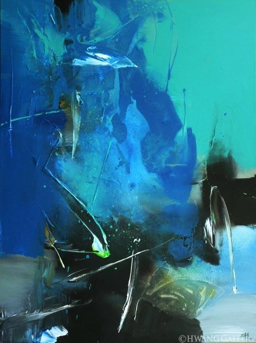 JESSICA PI-HUA HSU_10.-------------Love-Tide-130x97cm-2011-mixed-media-on-canvas.jpg