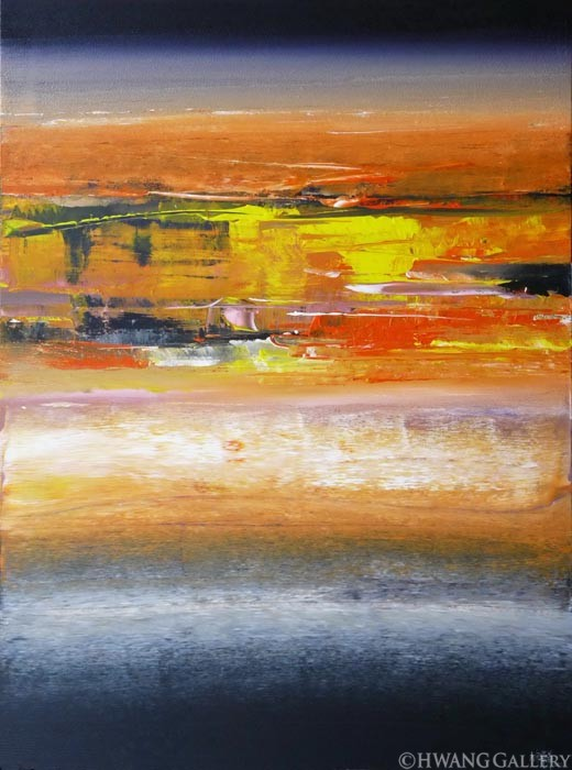 JESSICA PI-HUA HSU_12.-------------Sparkling-Stream-130x97cm-2011-mixed-media-on-canvas.jpg