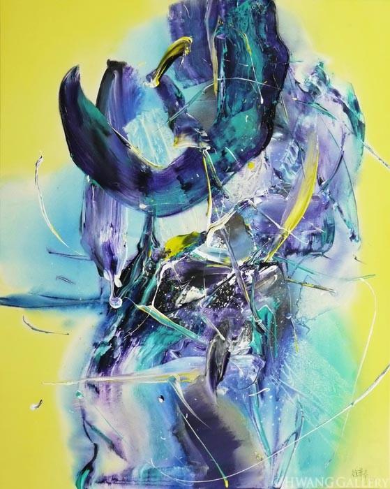 JESSICA PI-HUA HSU_16.-------------------Woman-in-Purple-Flow-100x80cm-2011-mixed-media-on-canvas.jpg