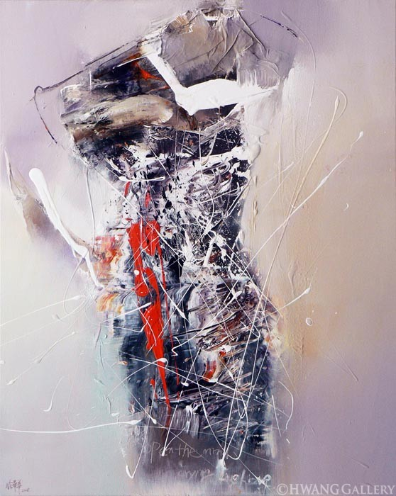 JESSICA PI-HUA HSU_17.-------------Reviving-100x80cm-mixed-media-on-canvas-20081..jpg