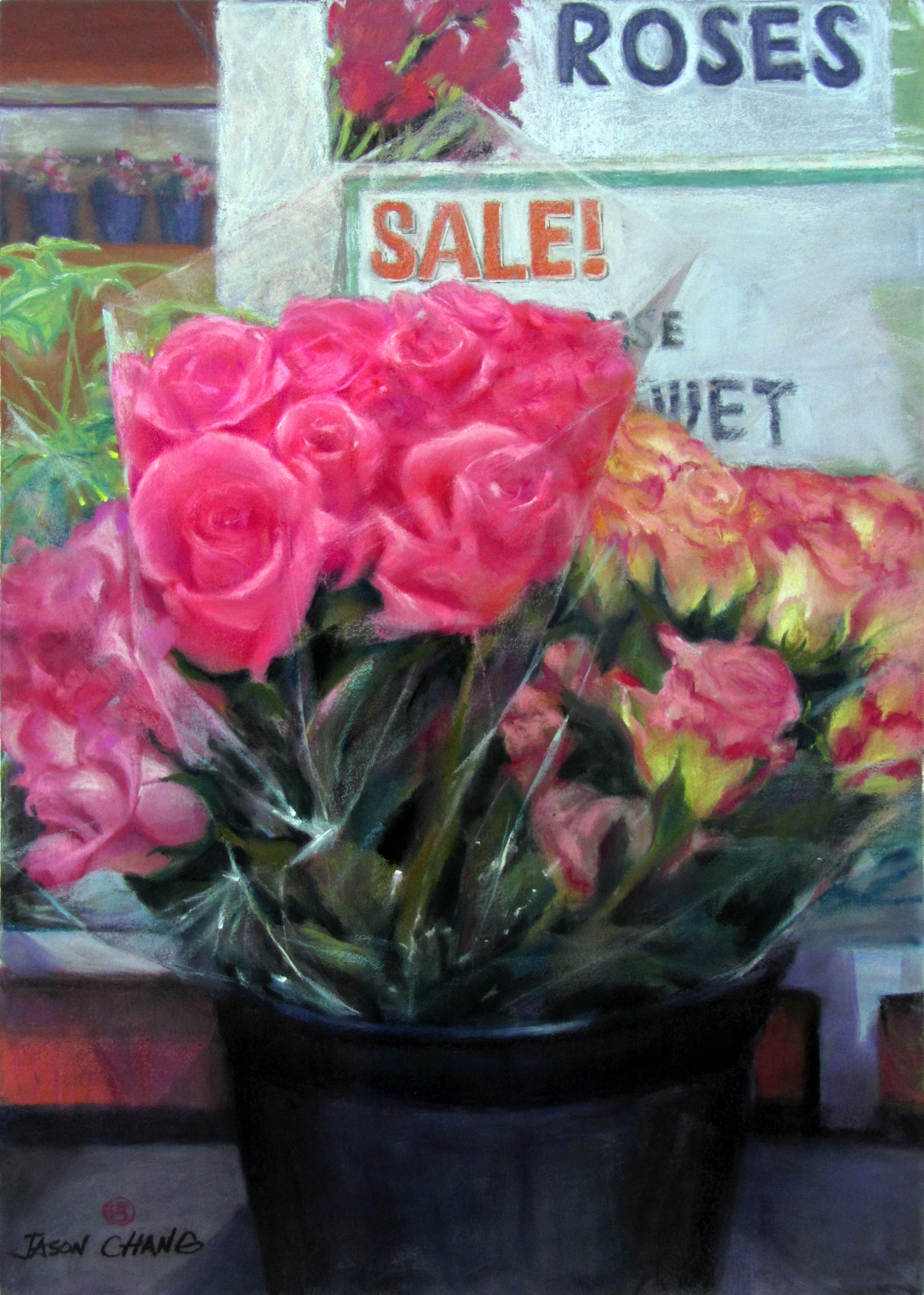 Chang-J-------Roses-for-sale-18x27-inches-1.jpg