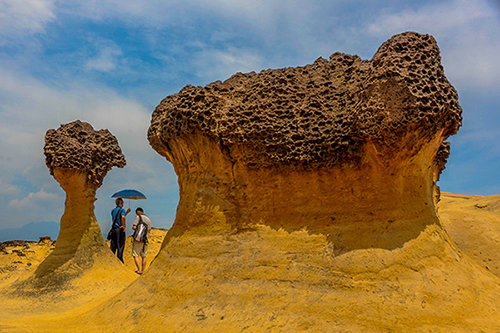 Red-Rocks1.jpg