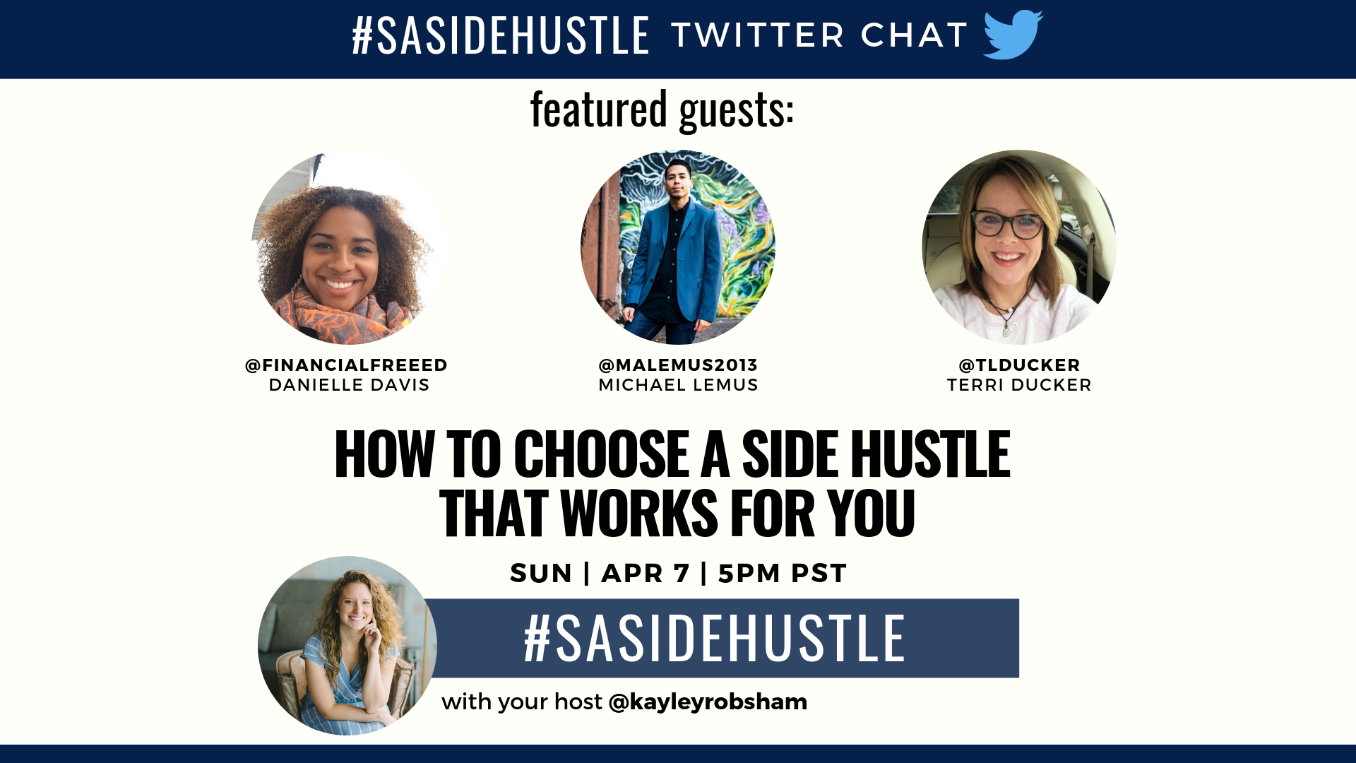 #SAsidehustle Twitter Chat .png