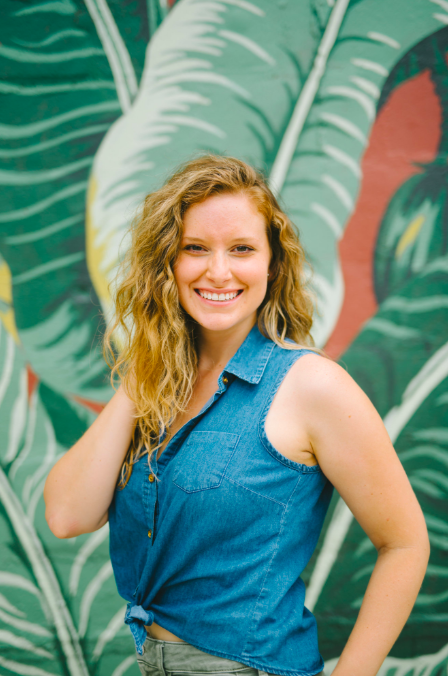- Hello! I'm Kayley Robsham. I'm a life and business coach, healer, and activist.I scaled my online business from $50/month to $10k month in just over 1 year in business.I've been in the game of social media marketing and business building for awhile - I worked for a startup when I decided I could go out on my own and build my own business.I'm now working towards financial freedom with the goals of earning with ease and teaching womxn how to do the same.Most of the time, I work only a few hours a day serving my one-on-one clients and my group coaching programs.I design my schedule and my life all while helping people find what truly lights them up.I teach you how to create this with your own natural gifts and talents as well.