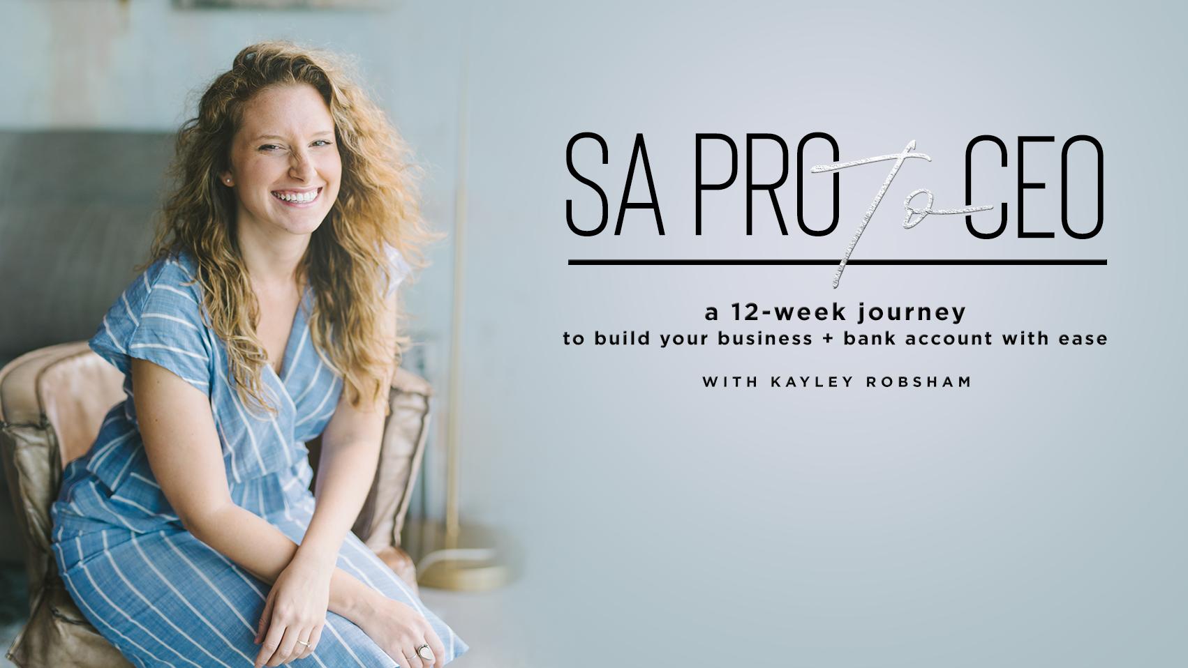 Kayley Robsham - SA Pro - Cover - R2.png