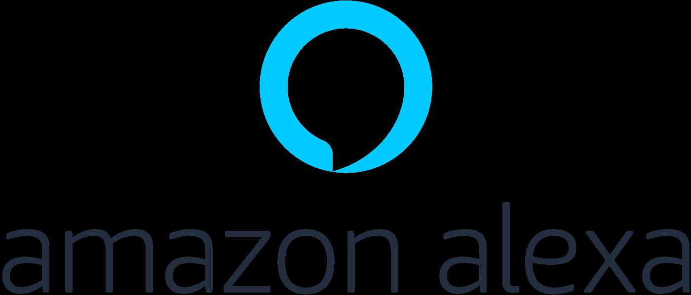 Amazon Alexa - Nationwide - 24/7