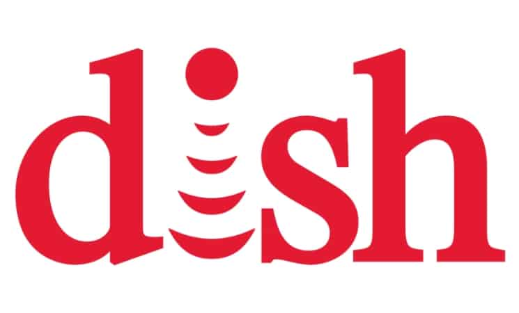 Dish Network - RenewCh. 94, 234, 277 - Sunday: 8:00 pm ESTAlso on Spectrum cable in OK, AR, and Los Angeles.