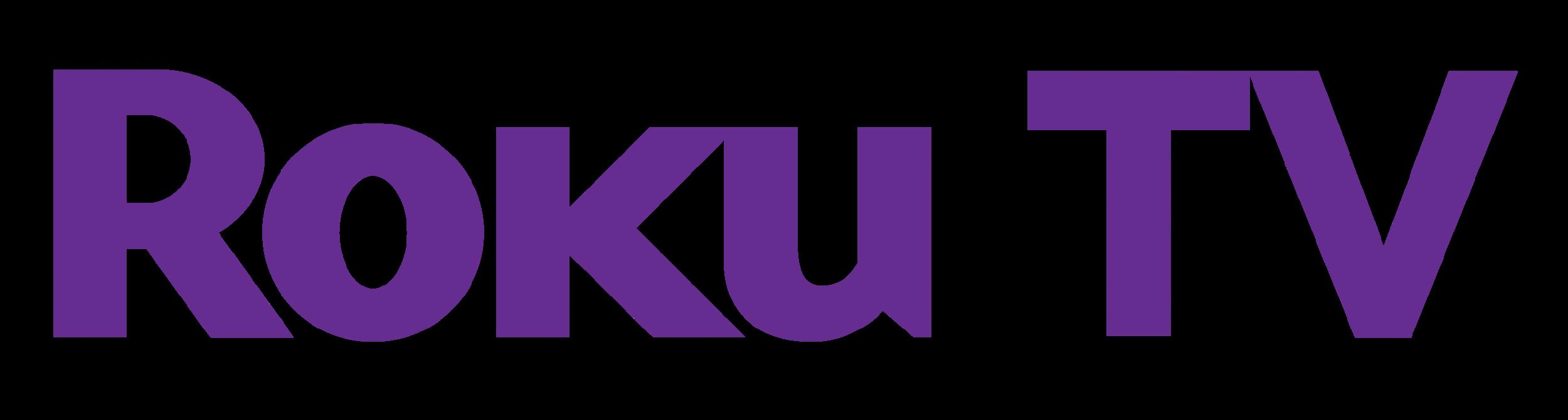 Roku TV - Worldwide - 24/7