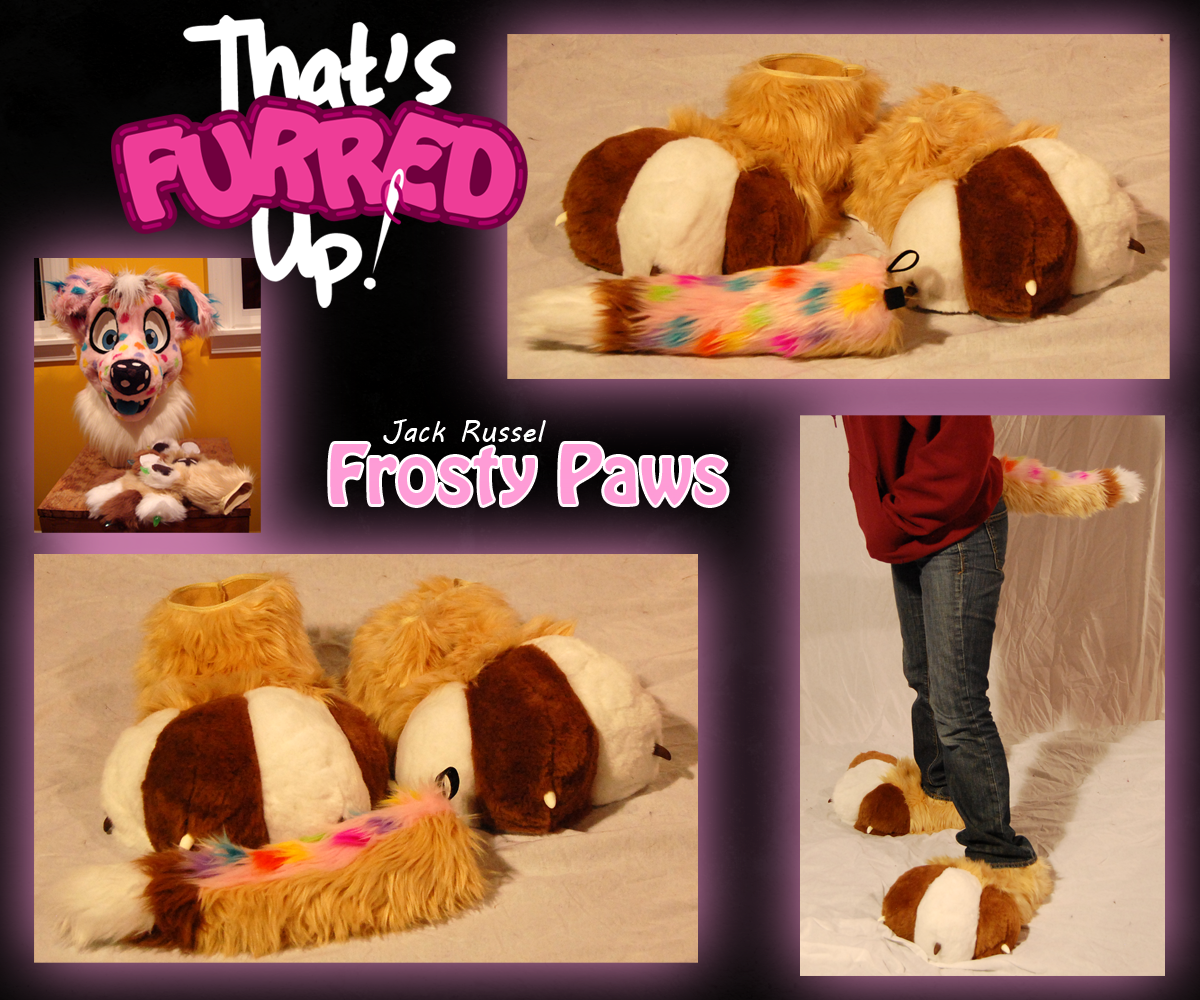 FrostyPawsTailFeet.png