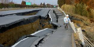 More than 6,000 pipeline failures are expected in the Northwest following a subduction zone earthquake