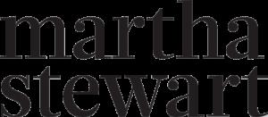 martha-stewart-e1468605846504-300x131.png