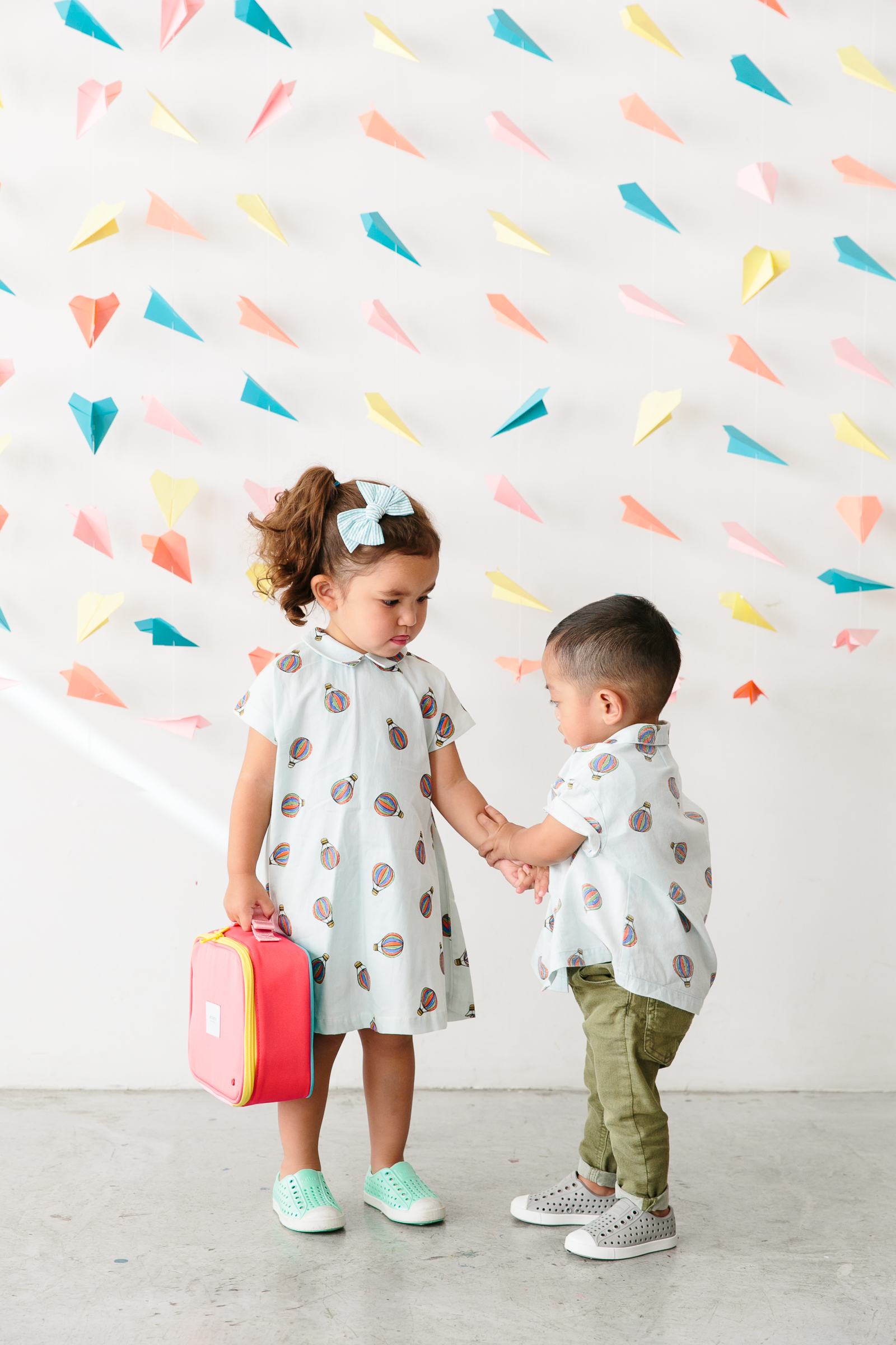 Oui Party - Back to School - Kids Shop Sweet Threads.jpg