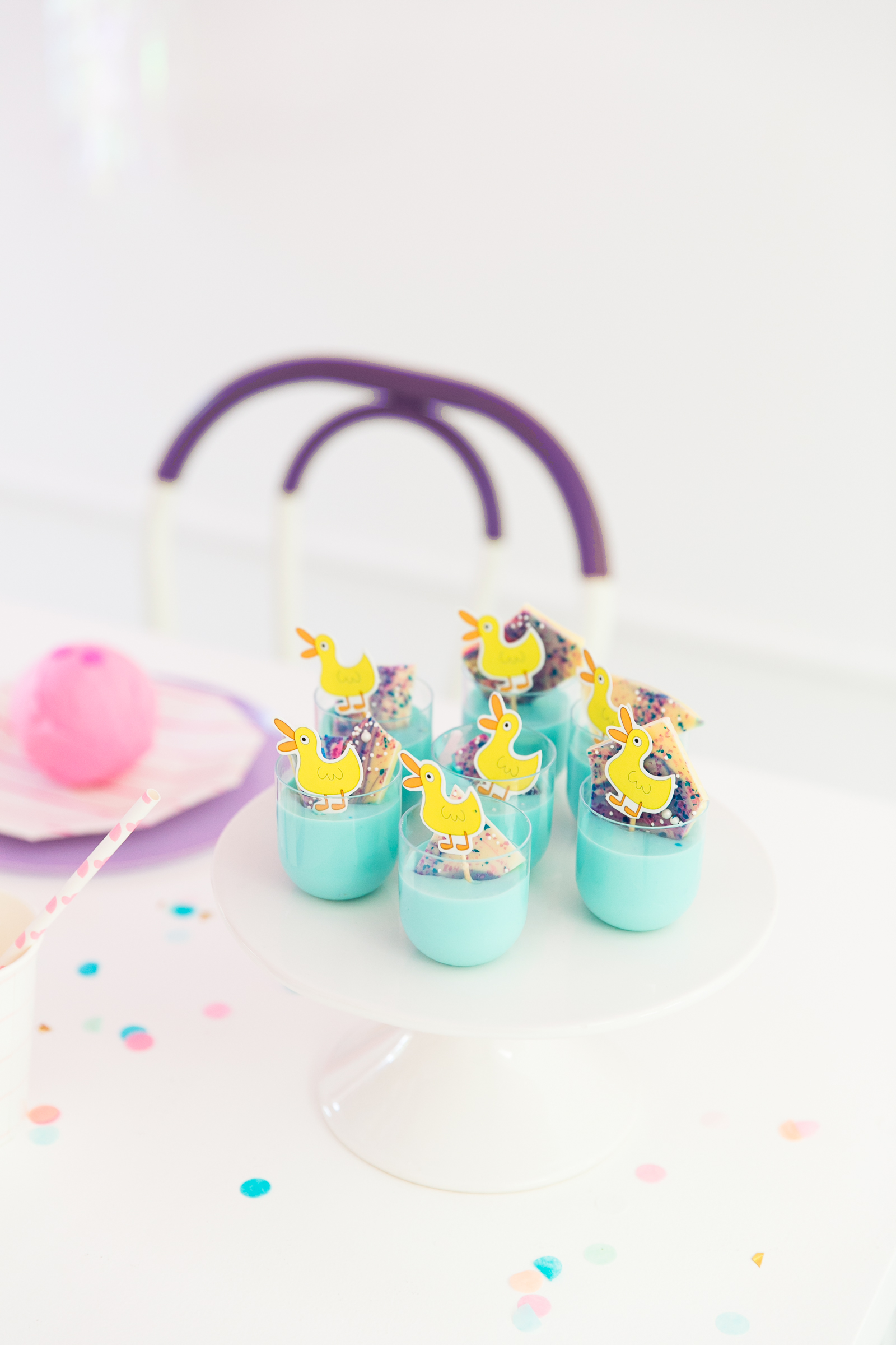 Oui Party - Peppa Pig Party - Sugar Crush Sweets.jpg
