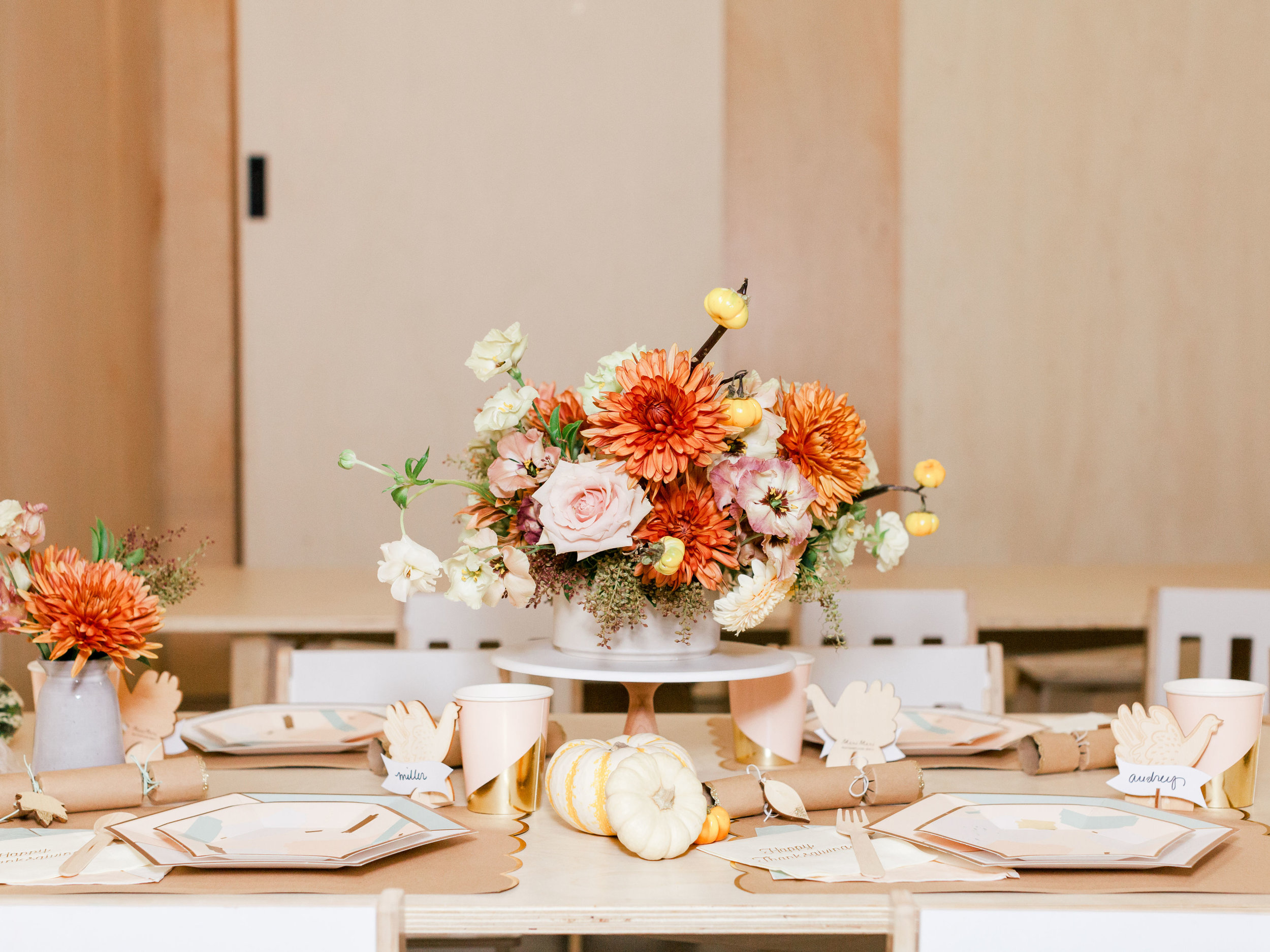 Oui Party Thanksgiving - 12th & Olive Florals.jpg