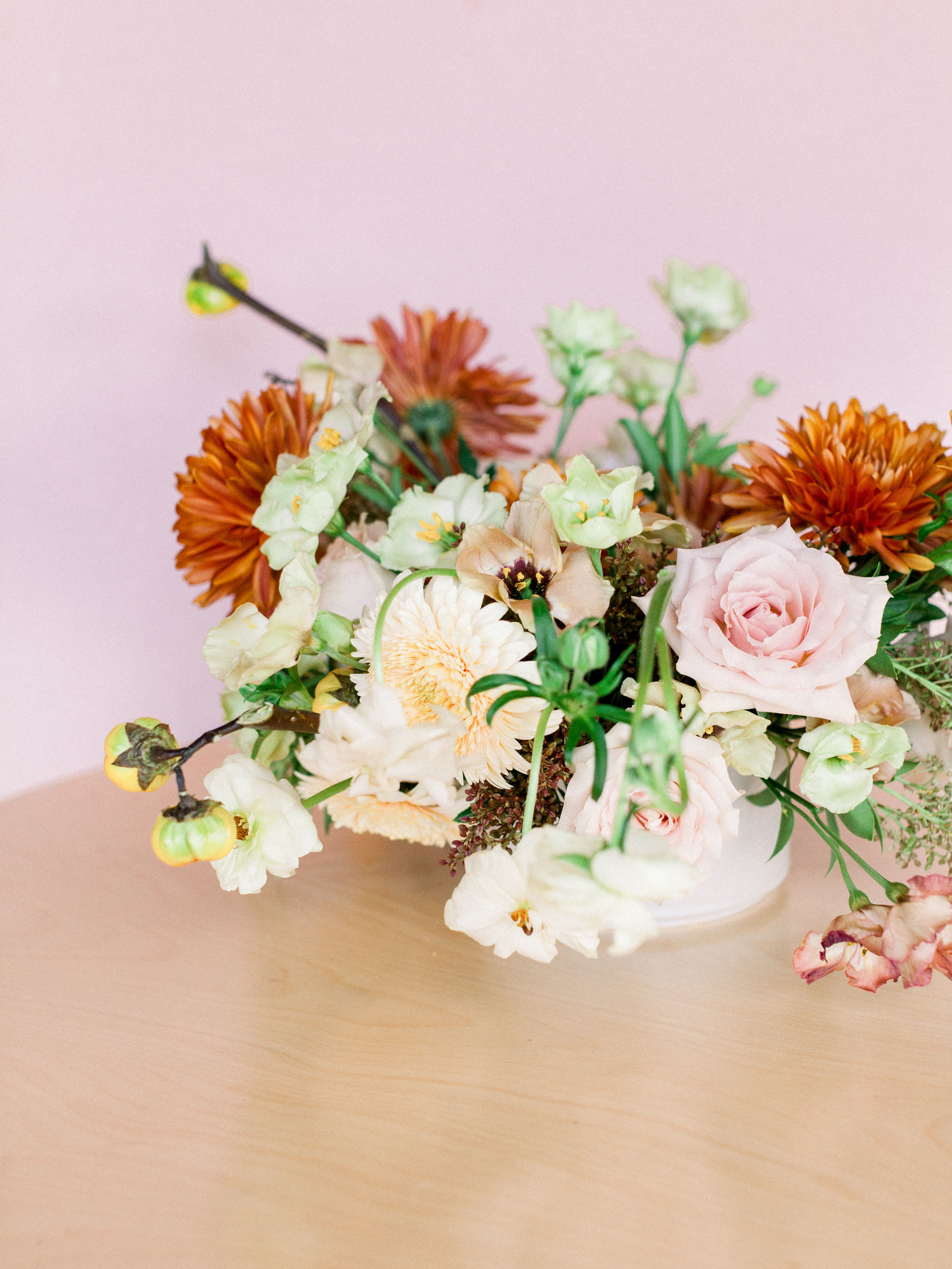 Oui Party Thanksgiving - 12th & Olive Florals 1.jpg