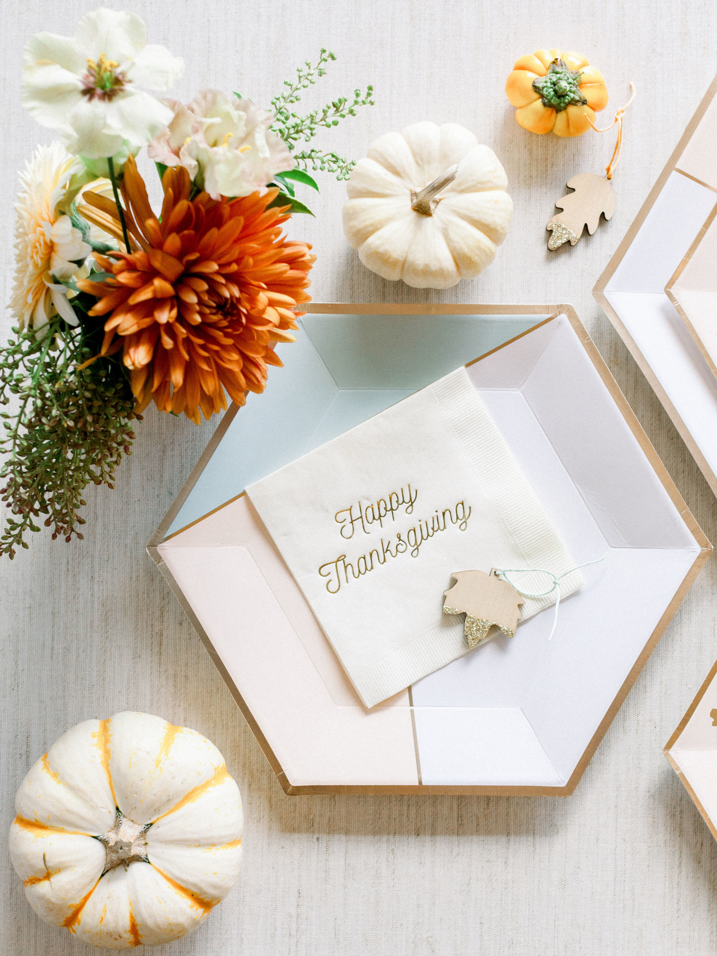 Oui Party Thanksgiving Place Setting 3.jpg