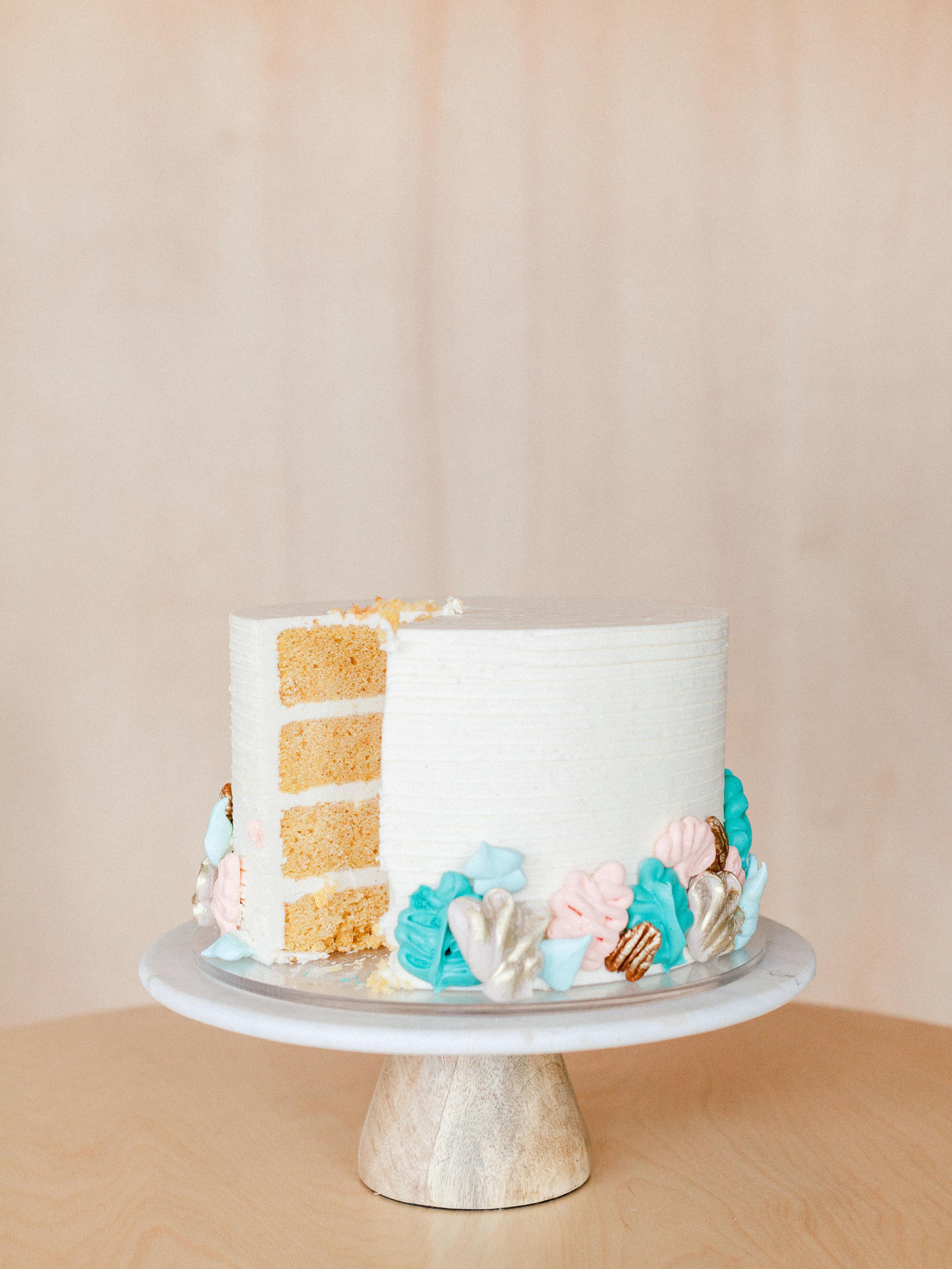 Oui Party Thanksgiving - Josephine Los Angeles Cake 1.jpg