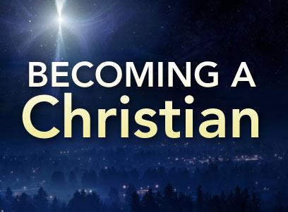becomingachristian2.jpg