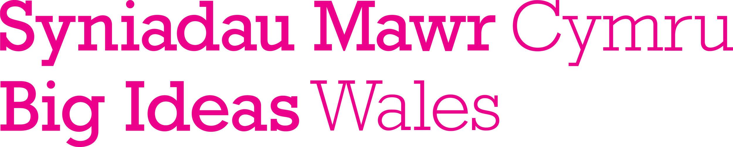BIW logos bi pink.jpg