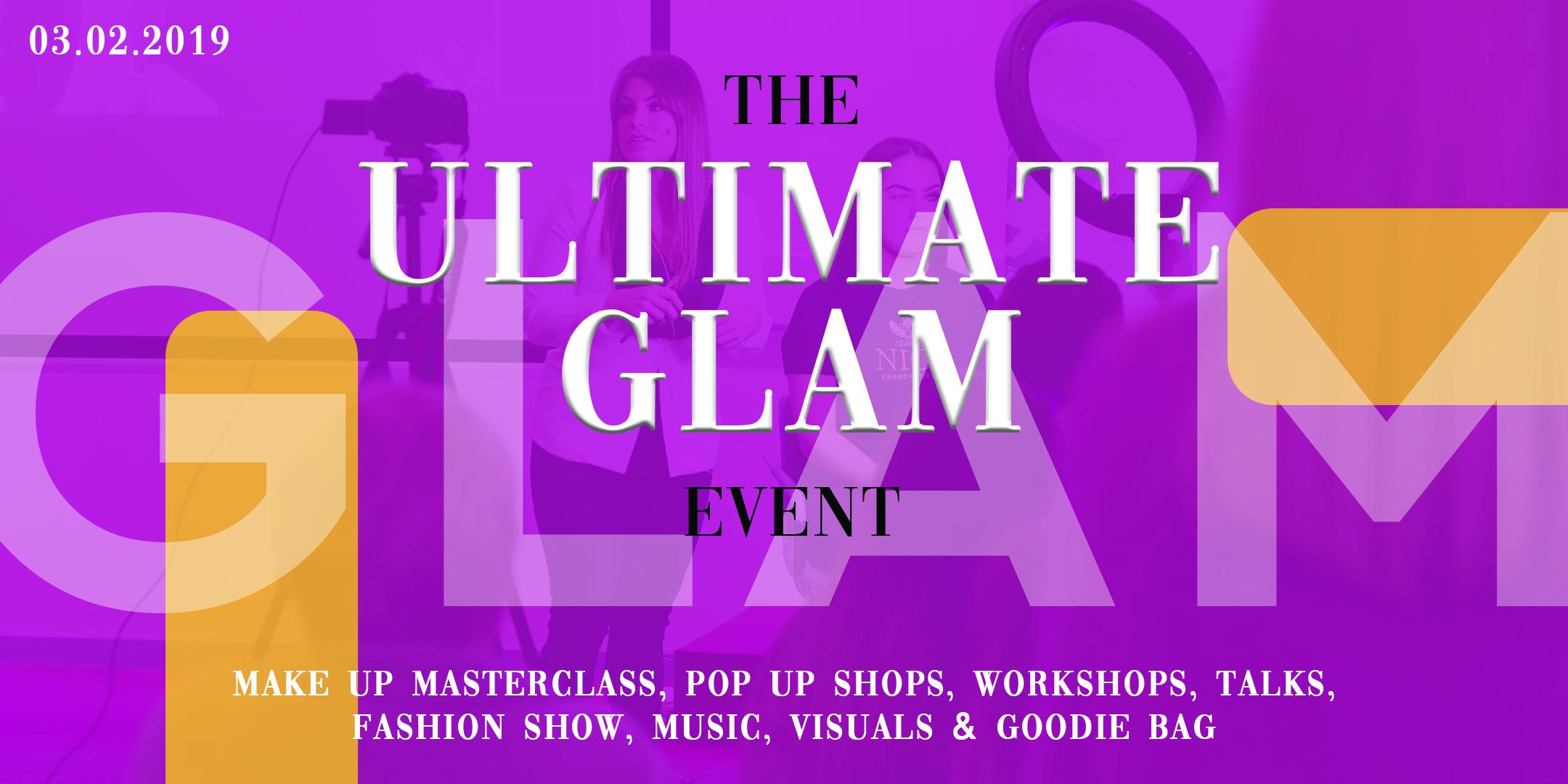 ULTIMATE GLAM EVENT.jpg