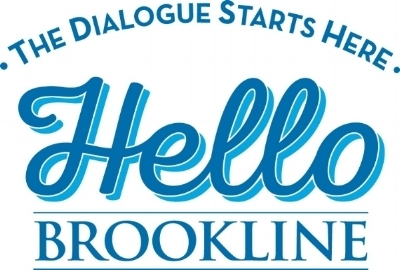 Hello-Brookline-logo2NEW-Medium.jpg