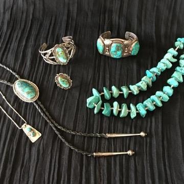 Jewelry_Navaho.jpeg