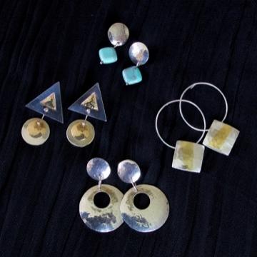Jewelry_Jane.jpeg