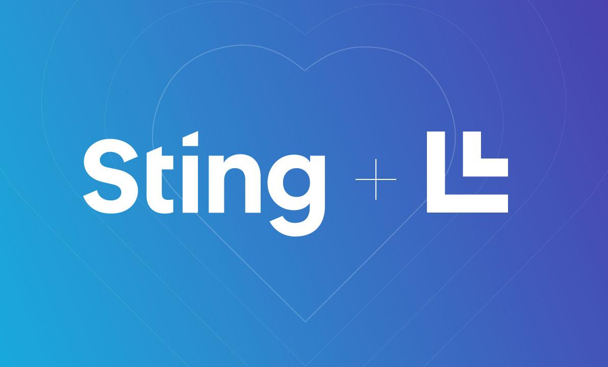 Learnster - ett av åtta utvalda bolag till Sting Accelerate 2017.