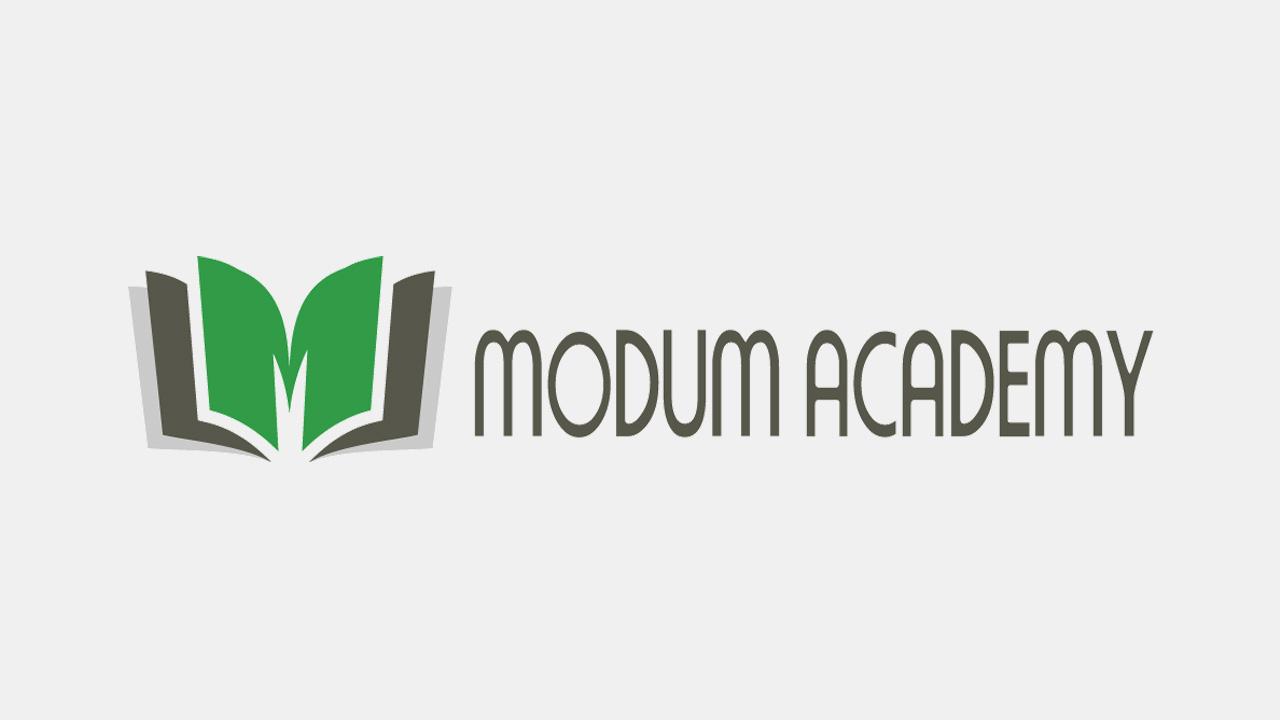 Modum-Academy.jpg