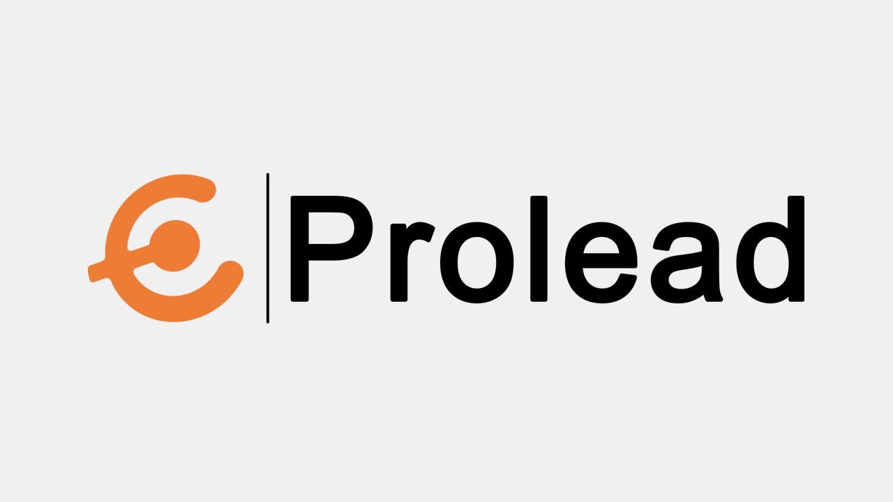 prolead.jpg