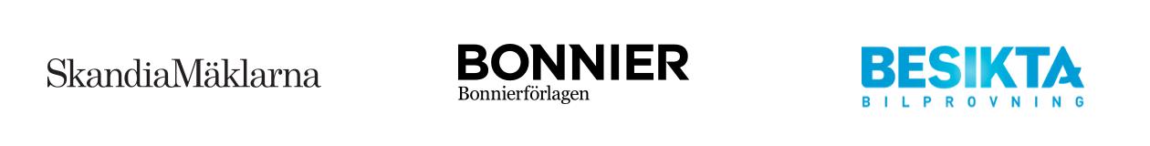 skandia bonnier besikta.png