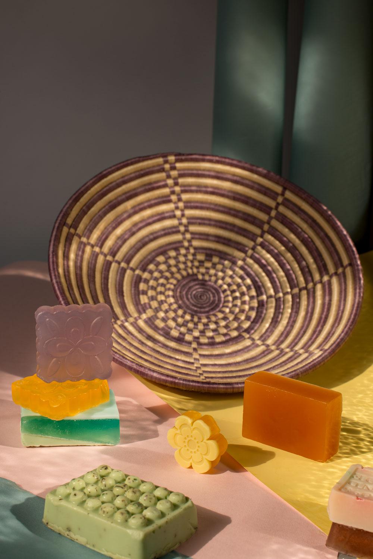 basket_soap.jpg