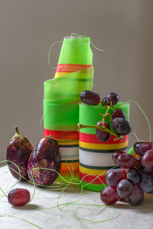 eggplant_grapes.jpg