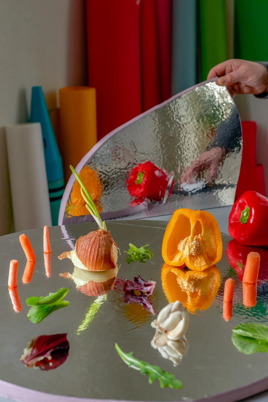 mirror_vegetables.jpg