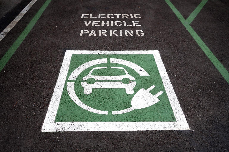 electric-vehicle-parking-space.jpg