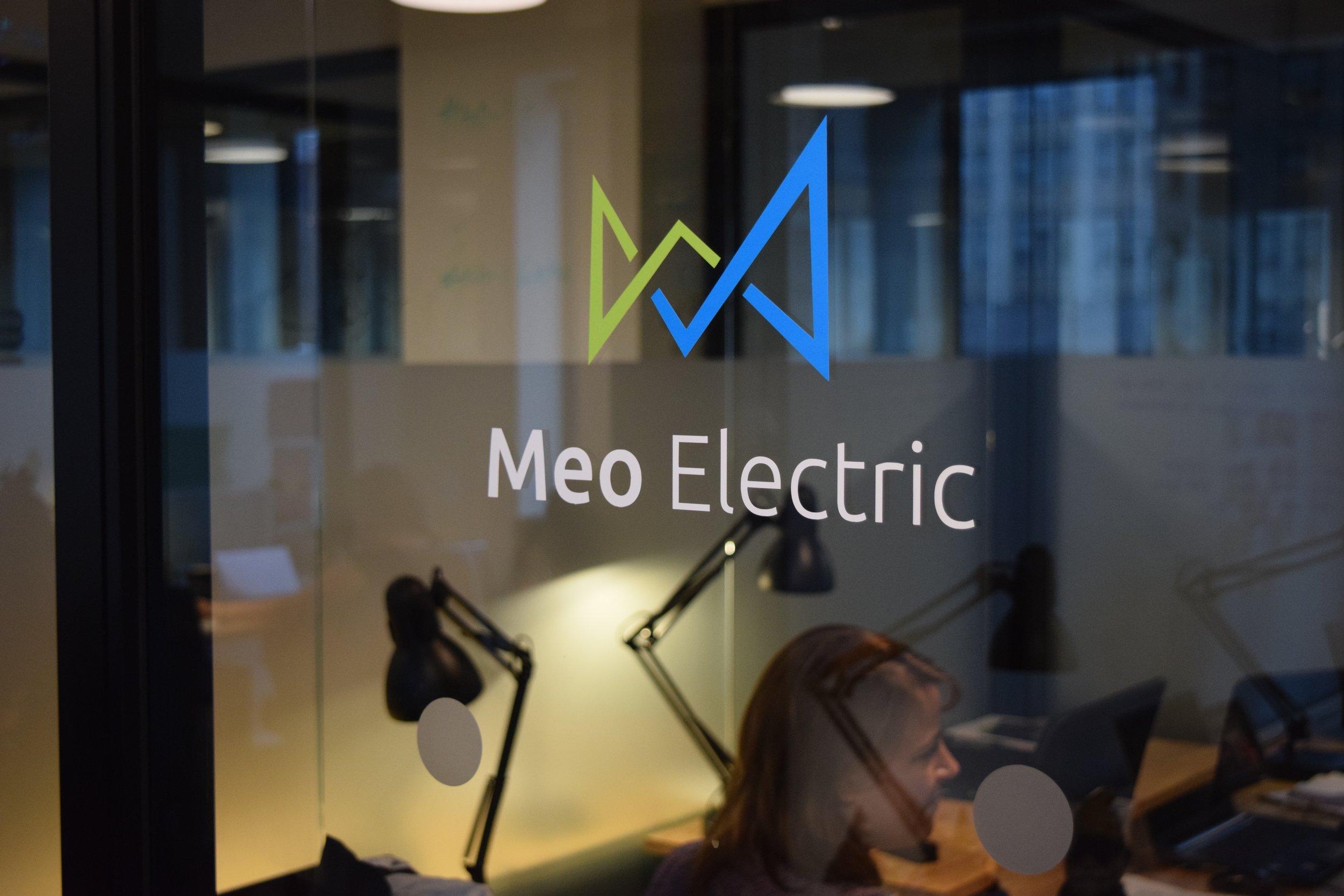 Meo-Electric-office.jpg